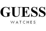 Купить женские часы Guess с доставкой или в кредит