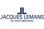 Купить женские часы Jacques Lemans с доставкой или в кредит