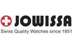 Купить женские часы Jowissa с доставкой или в кредит