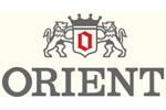 Купить женские часы Orient с доставкой или в кредит