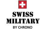 Купить женские часы Swiss Military By Chrono с доставкой или в кредит